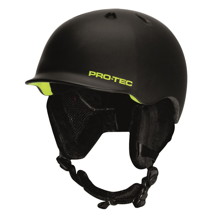 Pro-Tec - Pro Tec Riot Boa Helmet