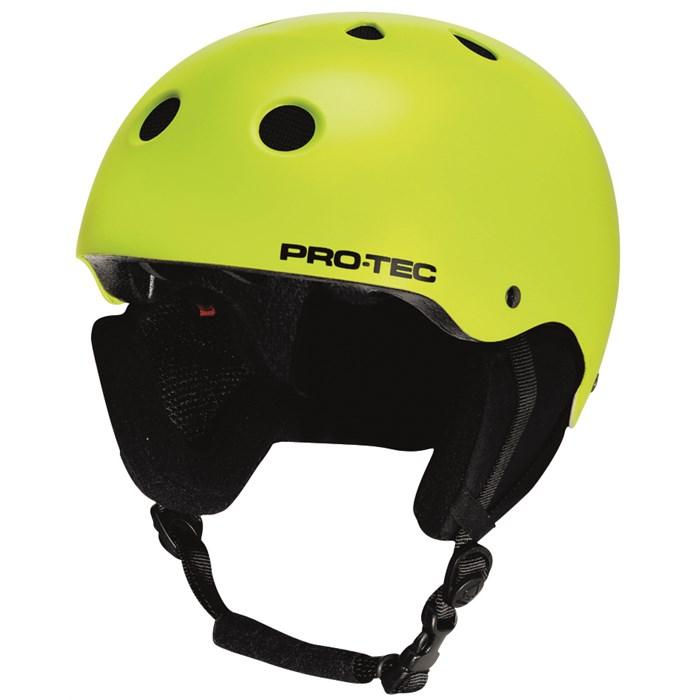 Pro-Tec - Pro Tec Classic Snow Helmet