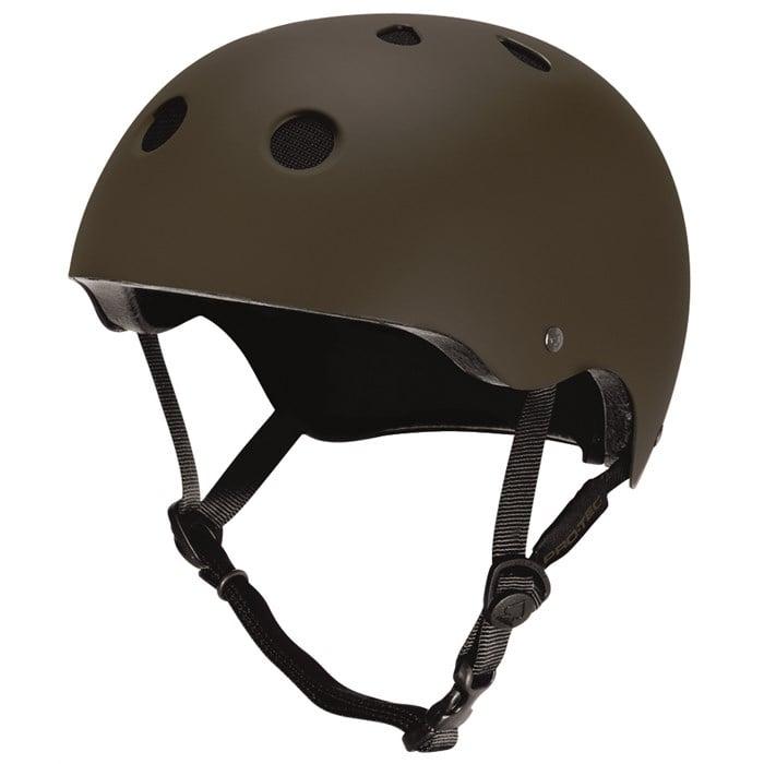 Pro-Tec - Pro Tec Classic Lite Helmet