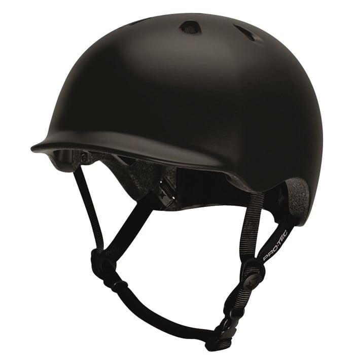 Pro-Tec - Pro Tec Riot Lite Helmet