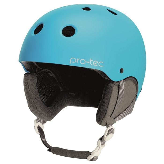 Pro-Tec - Pro Tec Classic Snow Helmet - Women's