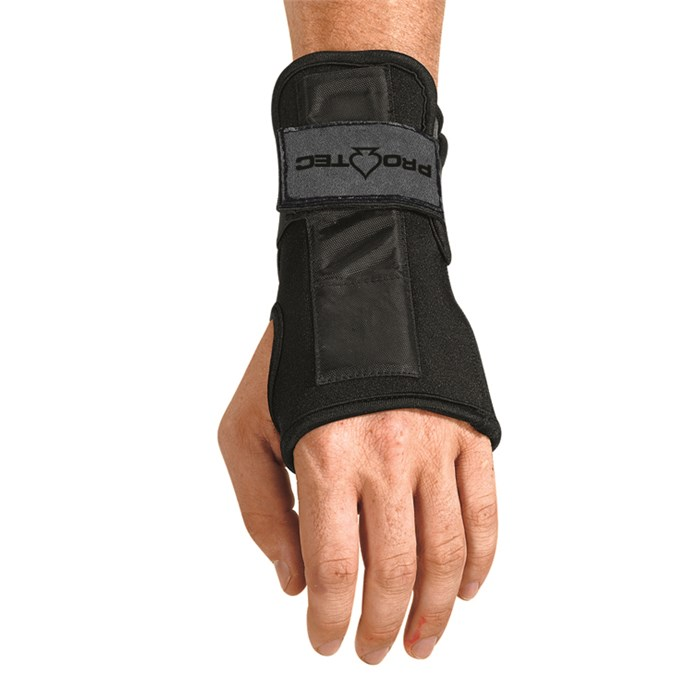 Pro-Tec - Pro Tec IPS Wrist Guards