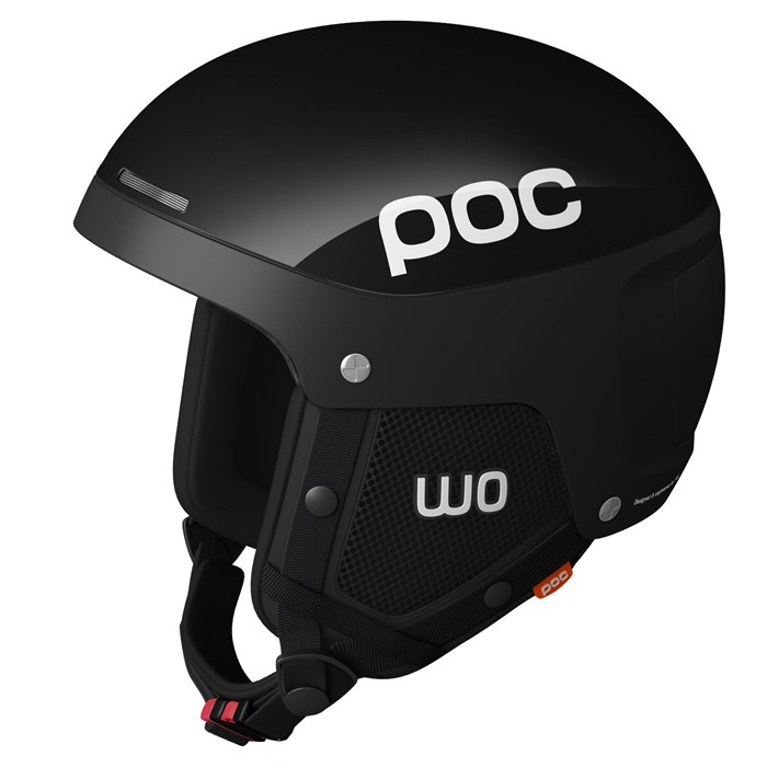 POC - Skull Light Helmet - Women's