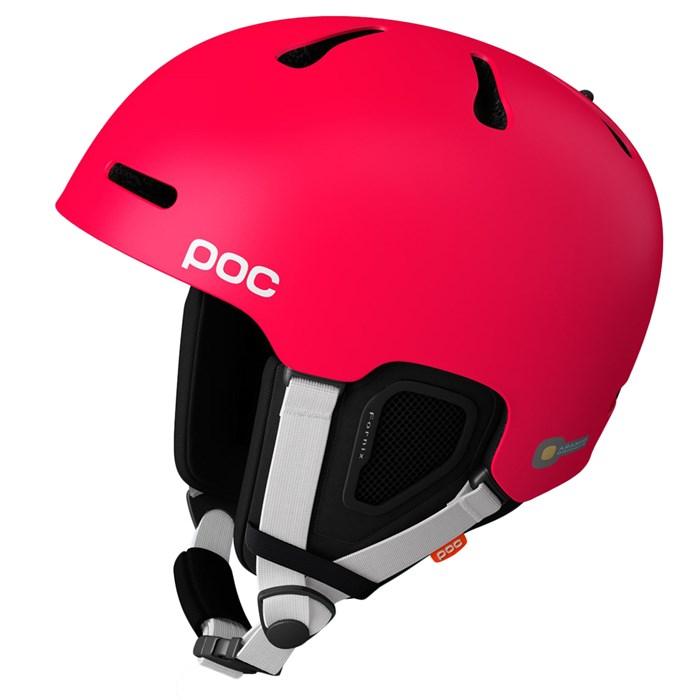 POC - Fornix Helmet