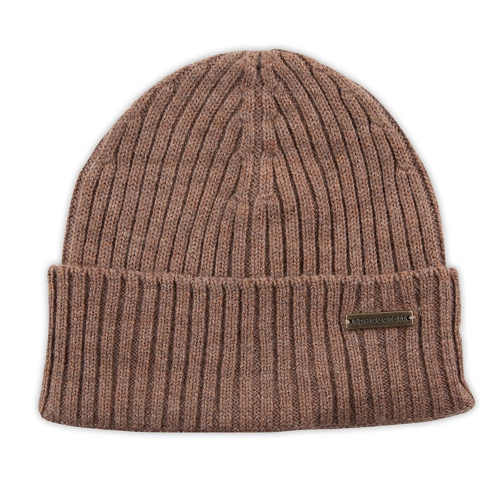 Spacecraft - Dark Seas Beanie