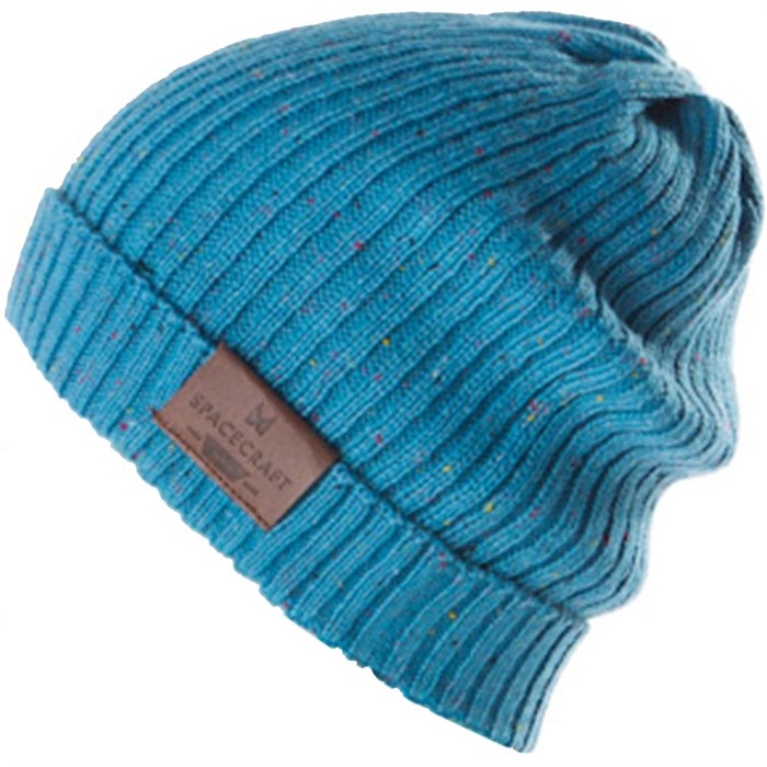 Spacecraft - Davy Jones Beanie