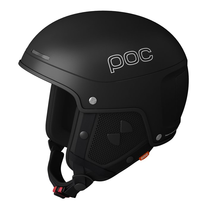 POC - Skull Light Helmet