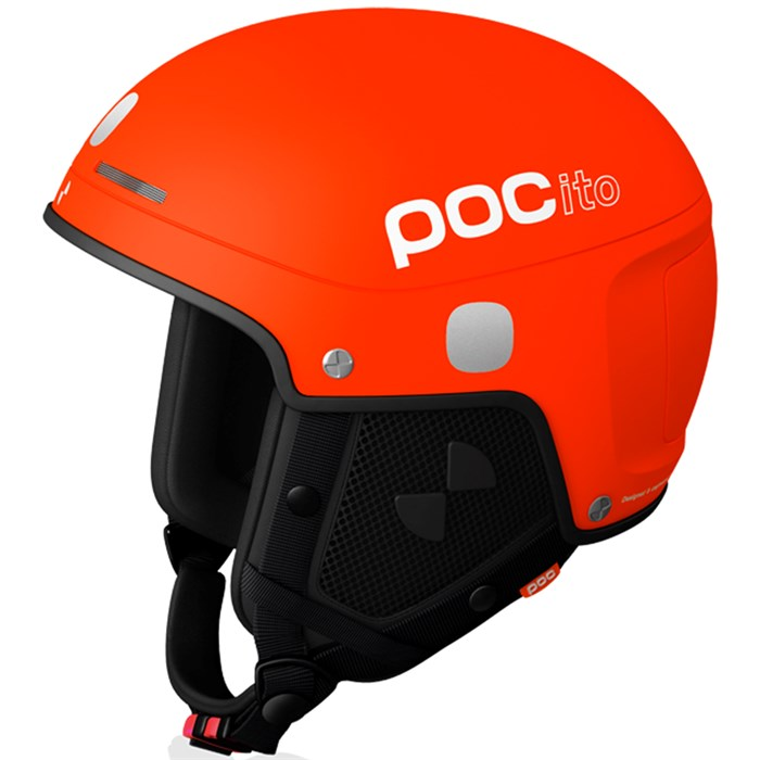 POC - POCito Light Helmet