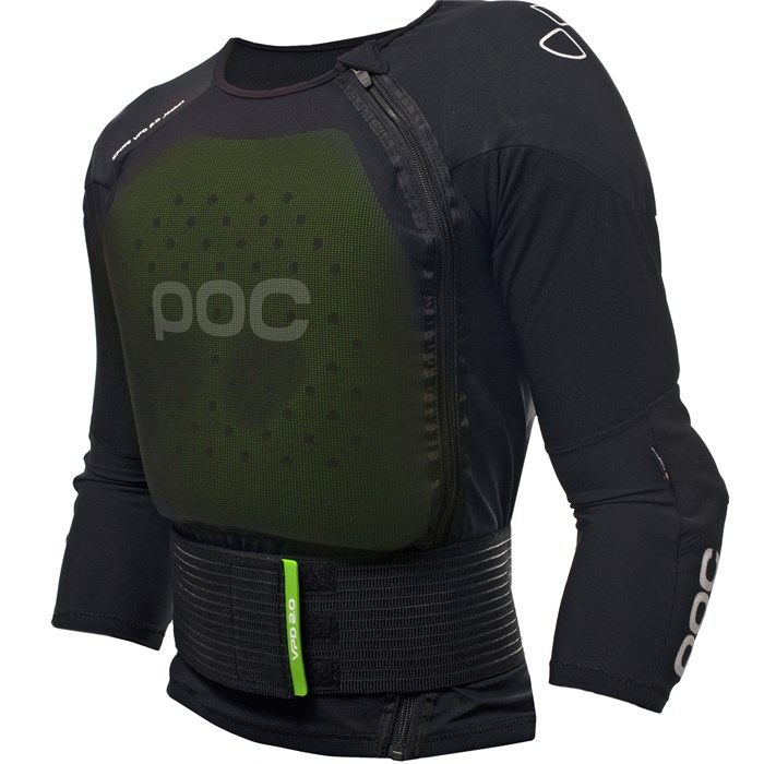 POC - Spine VPD 2.0 Jacket
