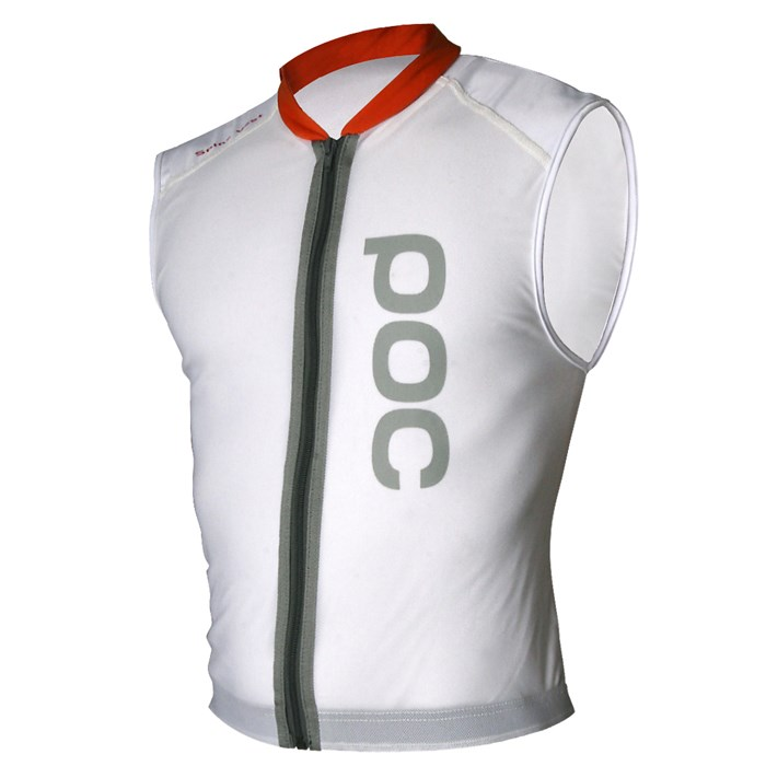 POC - Spine VPD Vest