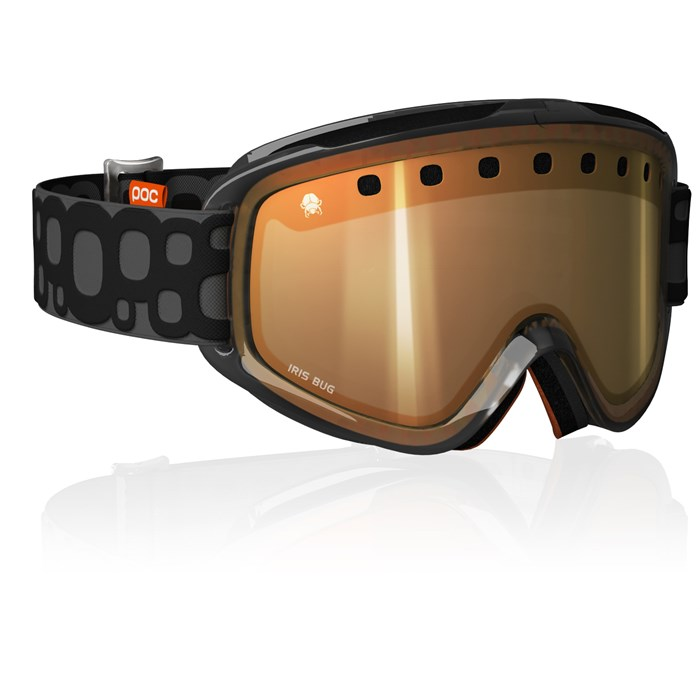 POC - Iris Bug Medium Goggles