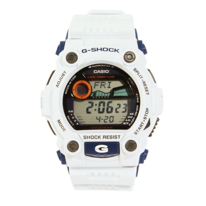 G-Shock - G-8900 Watch