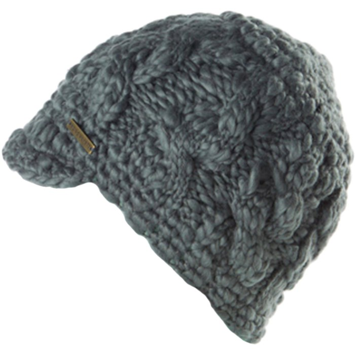 Spacecraft - Coco Beanie - Women's