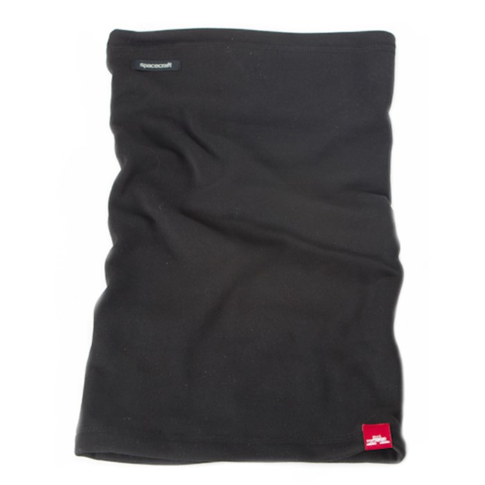 Spacecraft - Fleece Neck Gaiter