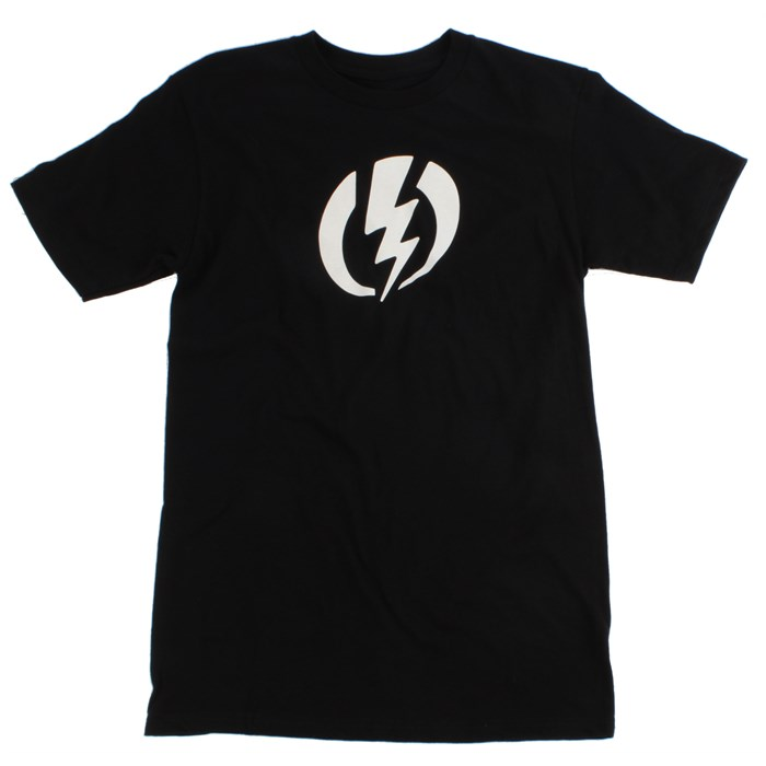 Electric - Standard Volt T Shirt