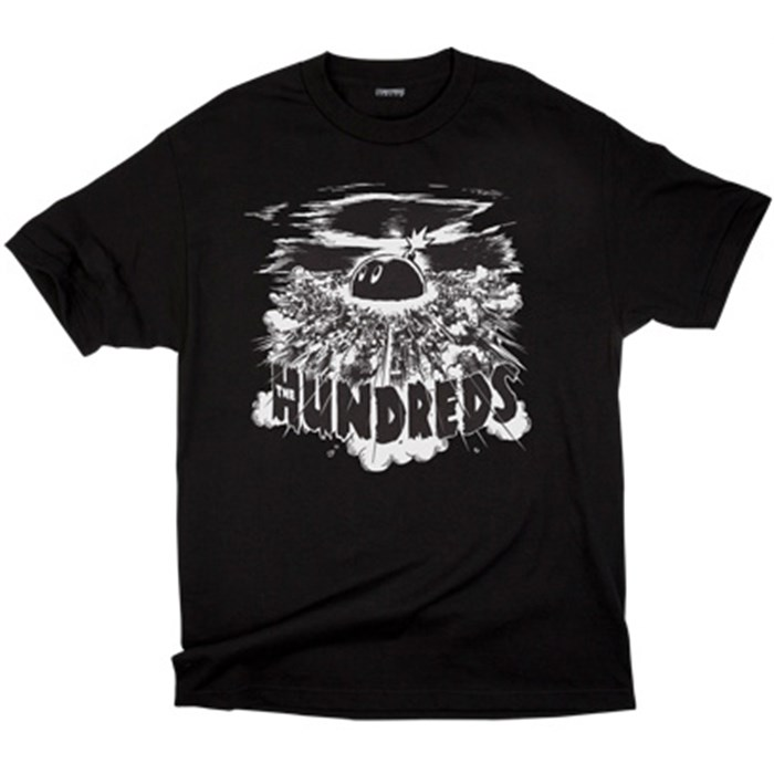 The Hundreds - Neo T Shirt