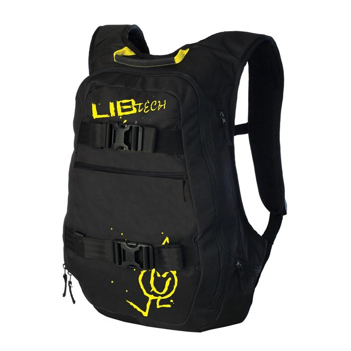 Lib Tech - Shreducator Backpack