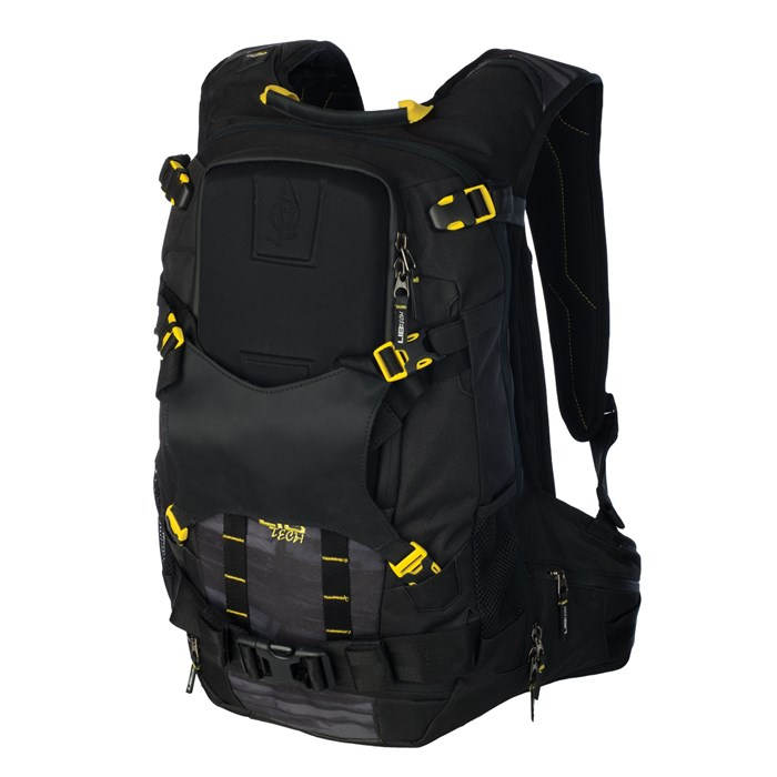 Lib Tech - Steep Hill Backpack