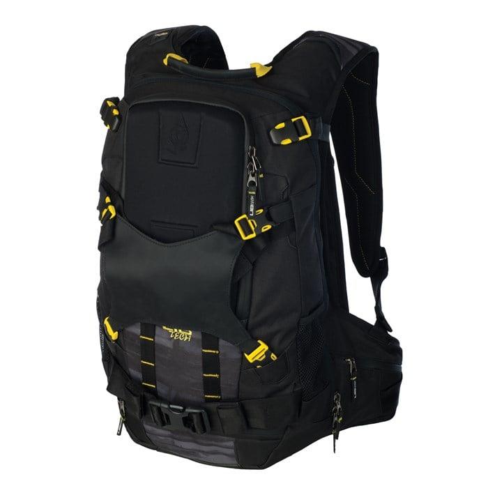 Lib Tech - Steep Hill Backpack