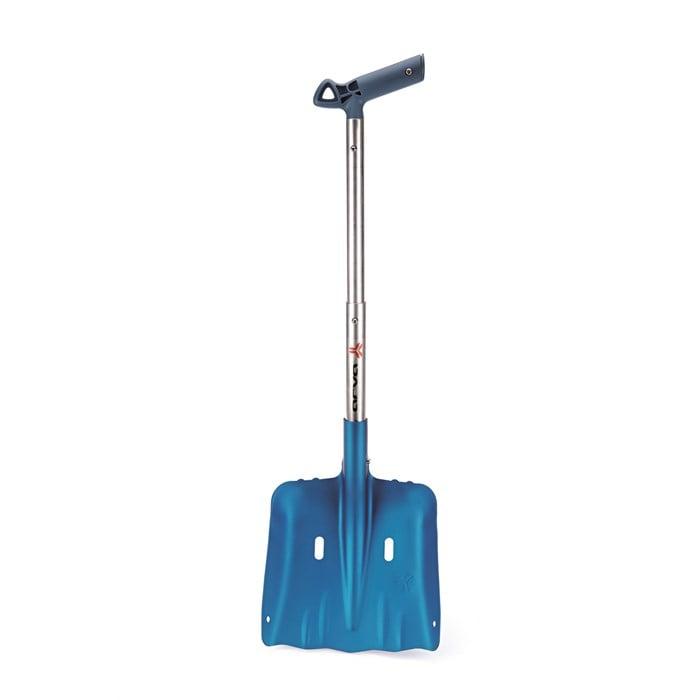 Arva - Ovo Axe Shovel