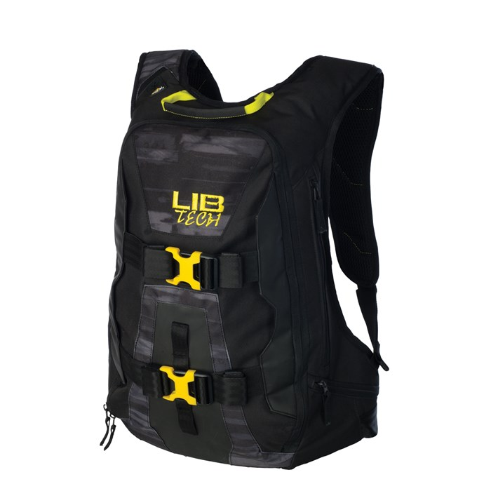 Lib Tech - Lib Tech Hot Lap Backpack