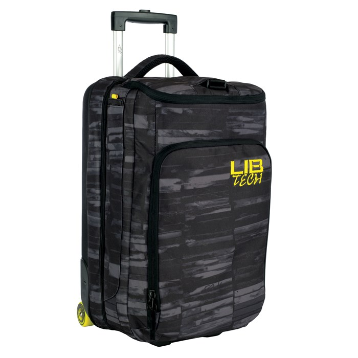 Lib Tech - Lib Tech Carry On Bag