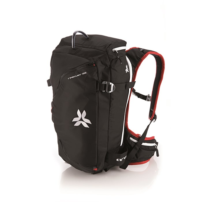 Arva - Rescuer 22L Backpack