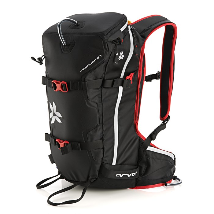 Arva - Rescuer 27L Backpack