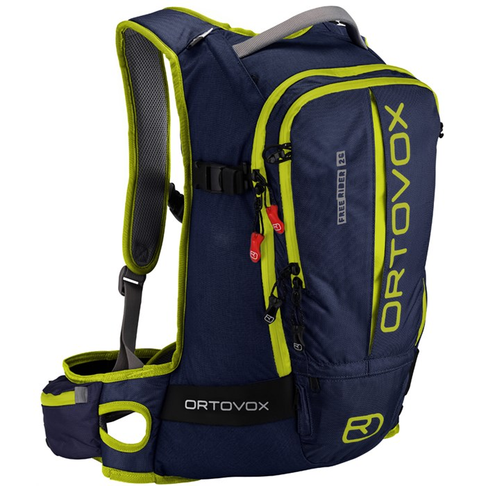 Ortovox - Free Rider 26L Backpack