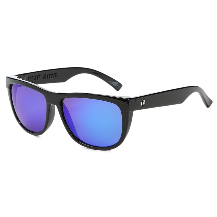 Electric - Flipside Sunglasses