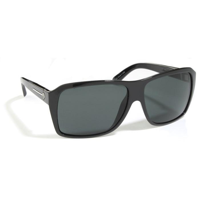 3afe25518e Electric - Capt. Ahab Sunglasses - Used