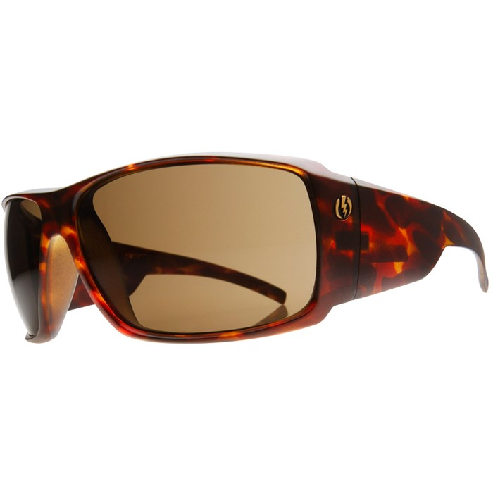 Electric - D. Payne Sunglasses