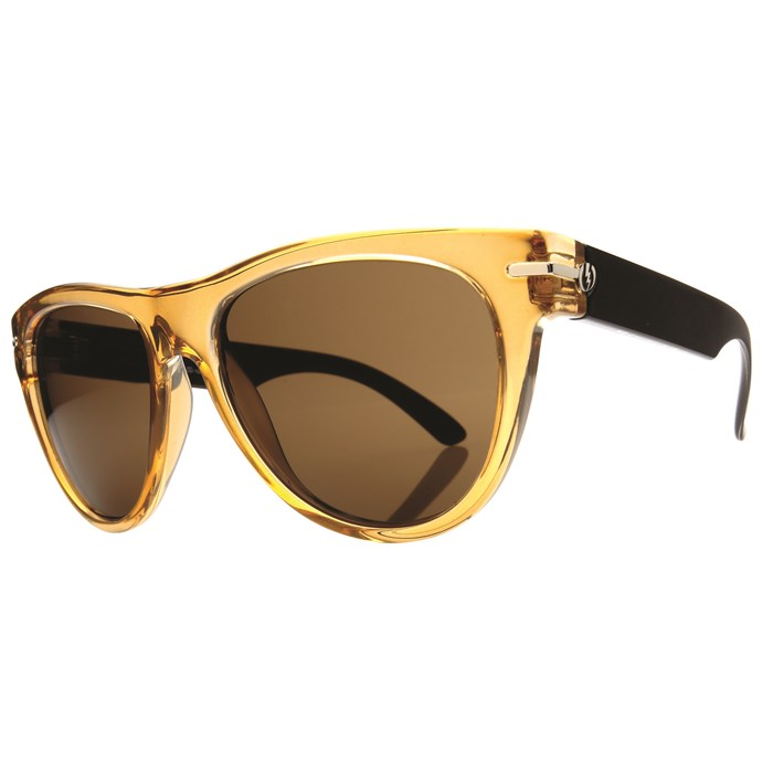 Electric - Arcolux Sunglasses - Women's