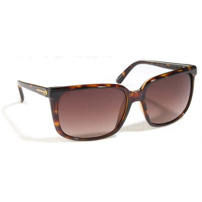 Tortoise Sunglasses Womens  electric venice sunglasses women s evo outlet