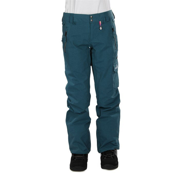 Volcom - Pepper Pants - Women's