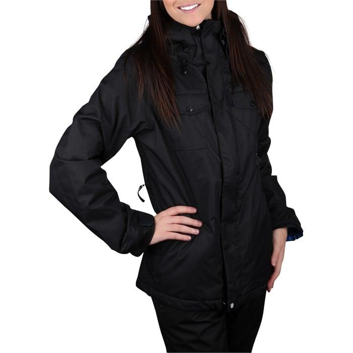 Volcom - Genera Jacket - Women's