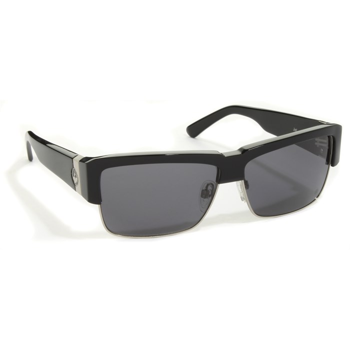 Dragon - Decca Polarized Sunglasses