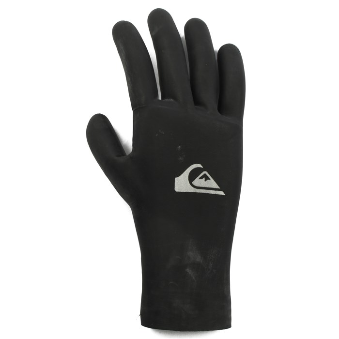 Quiksilver - Neo Goo 2mm Gloves