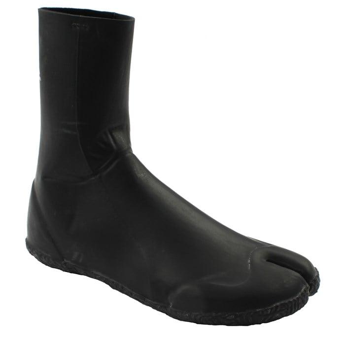 Quiksilver - Neo Goo 3mm Boots