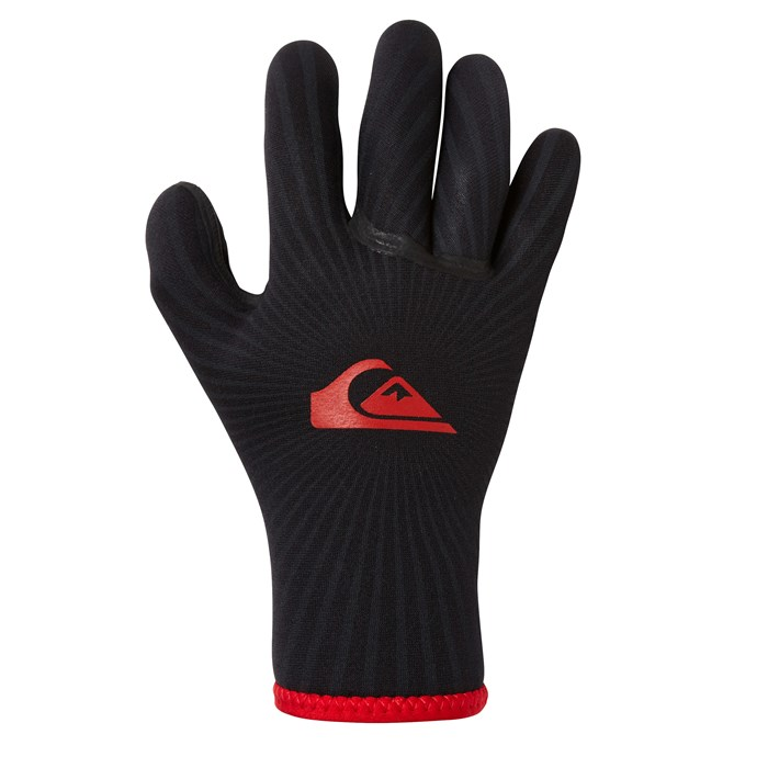 Quiksilver - Syncro 3mm Gloves