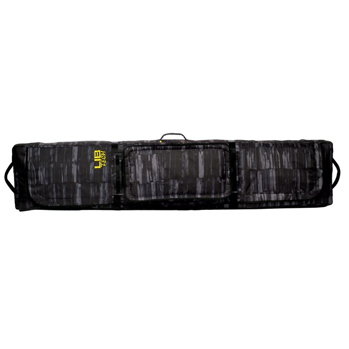 Lib Tech - Banana Boat Snowboard Bag 2013