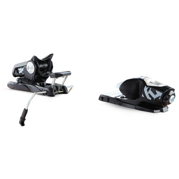 Rossignol - Freeski2 120 XXL Ski Bindings (115mm Brakes) 2013