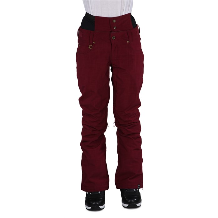 Roxy - Torah Bright Birch Pants - Women's