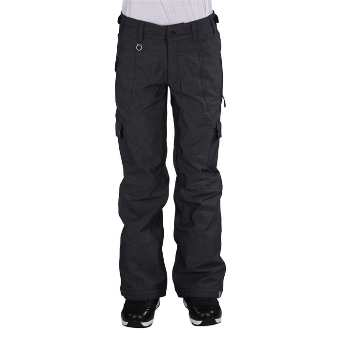 Roxy - Snow Flurry Pants - Women's