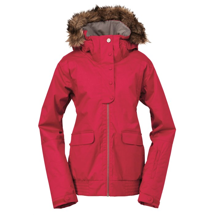 Roxy - Vista Jacket - Women's