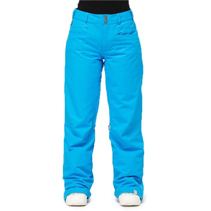 Roxy - Evolution Pants - Women's