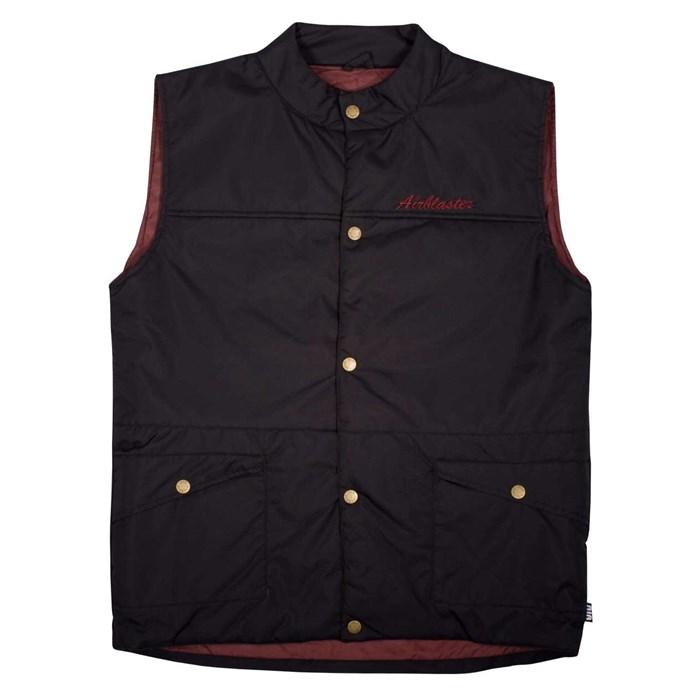 Airblaster - Puffy Vest