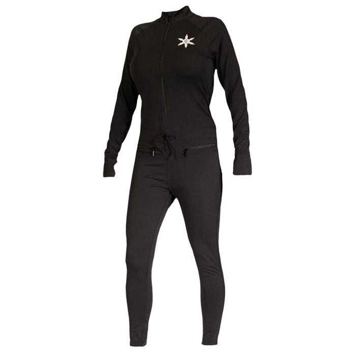 Airblaster - Hoodless Ninja Suit - Women's