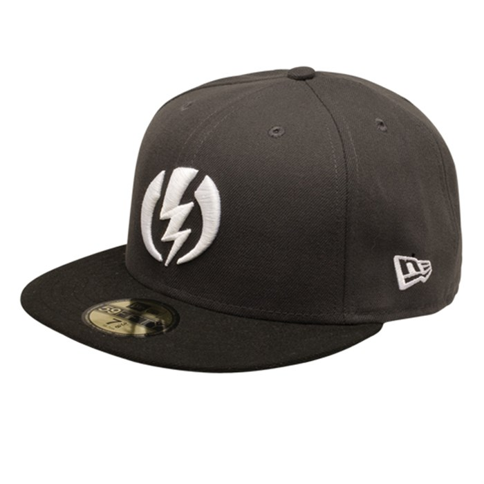 Electric - MLE Hat