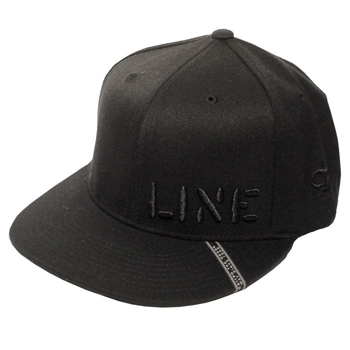 Line Skis - Line Skis Elite Hat
